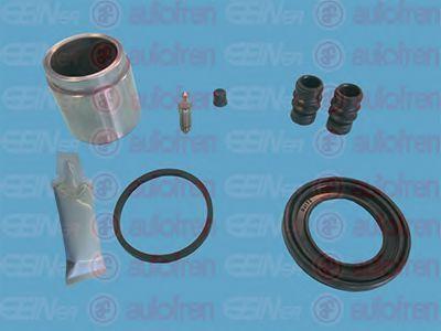 Ремкомплект суппорта AUTOFREN SEINSA D41371C