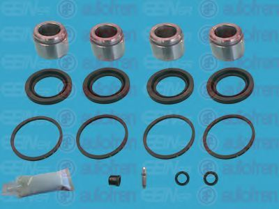Ремкомплект суппорта AUTOFREN SEINSA D42006C