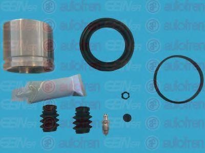 Ремкомплект, тормозной суппорт AUTOFREN SEINSA D41913C