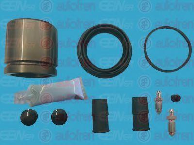 Ремкомплект тормозной AUTOFREN SEINSA D42009C