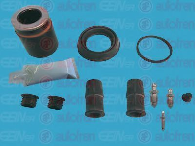 Ремкомплект суппорта AUTOFREN SEINSA D41956C