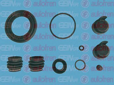 Ремкомплект суппорта AUTOFREN SEINSA D42018