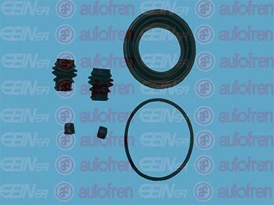Ремкомплект тормоза AUTOFREN SEINSA D4988