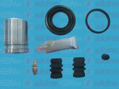 Ремкомплект тормозной AUTOFREN SEINSA D42026C