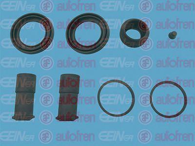 Ремкомплект тормозного суппорта AUTOFREN SEINSA D42251