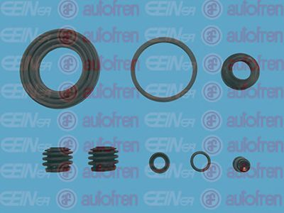 Ремкомплект суппорта AUTOFREN SEINSA D42255