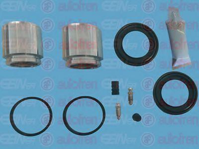 Ремкомплект суппорта AUTOFREN SEINSA D41905C