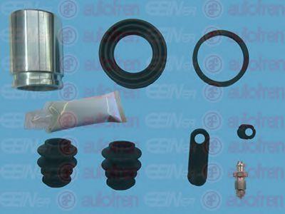 Ремкомплект суппорта AUTOFREN SEINSA D42034C