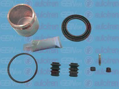 Ремкомплект суппорта тормозного AUTOFREN SEINSA D42227C