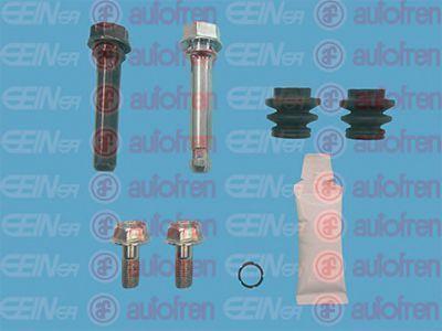 Купить Направляющие суппорта комплект AUTOFREN SEINSA D7197C