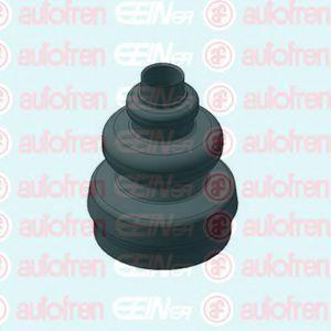 Пыльник ШРУС внутреннего AUTOFREN SEINSA D8059