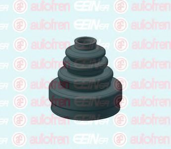 Пыльник ШРУС AUTOFREN SEINSA D8064