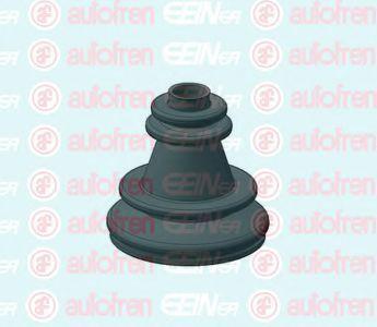 Пыльник ШРУС внутреннего AUTOFREN SEINSA D8193