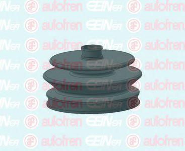 Пыльник ШРУС AUTOFREN SEINSA D8319