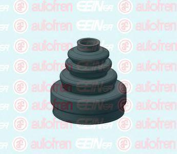 Пыльник ШРУС наружного AUTOFREN SEINSA D8346