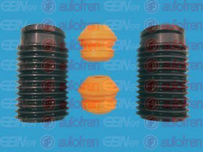 Защитный комплект амортизатора AUTOFREN SEINSA D5007