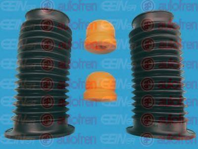 Защитный комплект амортизатора AUTOFREN SEINSA D5036