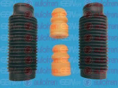 Защитный комплект амортизатора AUTOFREN SEINSA D5043