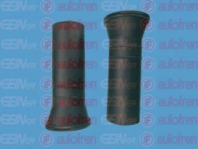 Защитный комплект амортизатора AUTOFREN SEINSA D5021