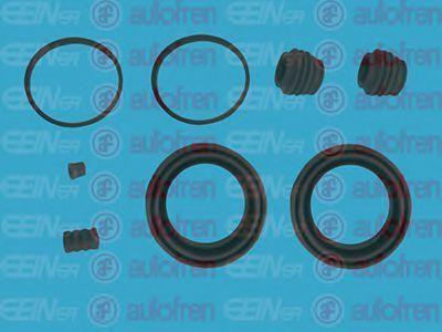 Ремкомплект тормозной AUTOFREN SEINSA D42179