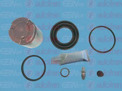 Ремкомплект тормозной AUTOFREN SEINSA D42248C