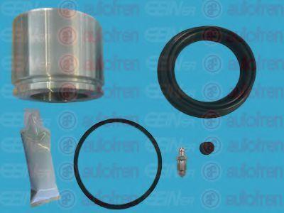 Ремкомплект тормозной AUTOFREN SEINSA D41914C
