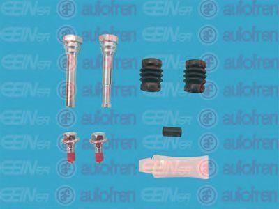 Купить Направляющие суппорта комплект AUTOFREN SEINSA D7159C