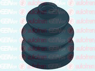 Пыльник ШРУС внутренний AUTOFREN SEINSA D8613