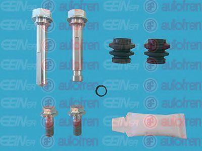 Купить Направляющие суппорта комплект AUTOFREN SEINSA D7180C