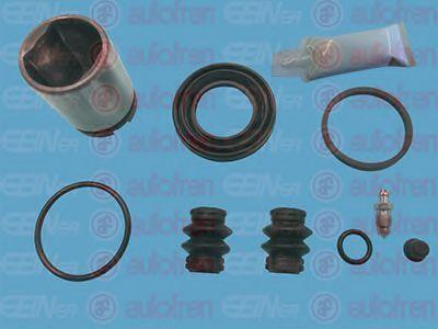 Ремкомплект тормозной AUTOFREN SEINSA D42235C