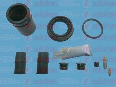 Ремкомплект тормозной AUTOFREN SEINSA D42269C