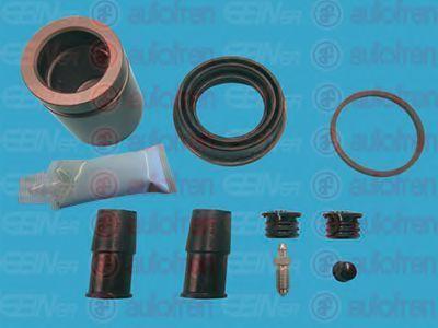Ремкомплект тормозной AUTOFREN SEINSA D42280C