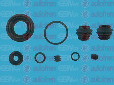 Ремкомплект тормозной AUTOFREN SEINSA D42334