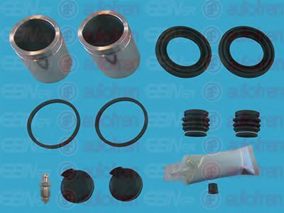 Ремкомплект тормозной AUTOFREN SEINSA D42155C