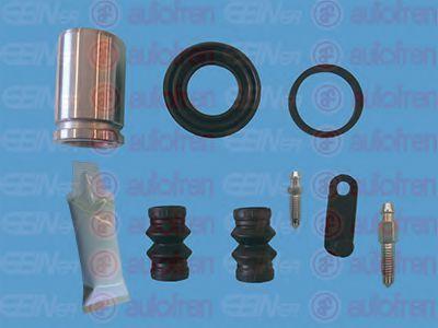 Ремкомплект тормозного суппорта AUTOFREN SEINSA D42306C