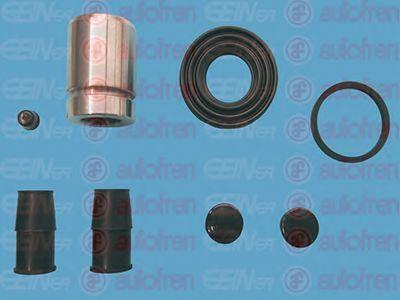 Ремкомплект тормозного суппорта AUTOFREN SEINSA D42169C