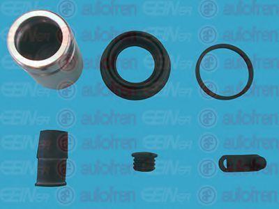 Ремкомплект суппорта AUTOFREN SEINSA D42308C