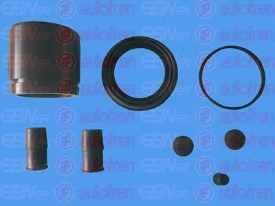 Ремкомплект суппорта AUTOFREN SEINSA D42300C
