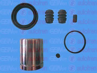 Ремкомплект суппорта AUTOFREN SEINSA D42317C