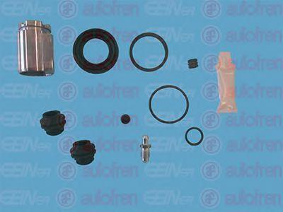 Ремкомплект суппорта AUTOFREN SEINSA D42252C