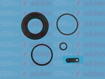 Ремкомплект суппорта AUTOFREN SEINSA D42374