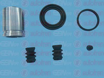 Ремкомплект суппорта AUTOFREN SEINSA D42029C