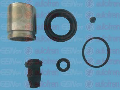 Ремкомплект суппорта AUTOFREN SEINSA D42096C