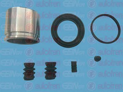 Ремкомплект суппорта AUTOFREN SEINSA D42110C