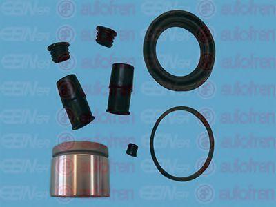 Ремкомплект суппорта AUTOFREN SEINSA D42364C
