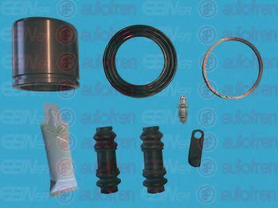Ремкомплект суппорта AUTOFREN SEINSA D42365C