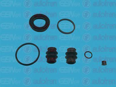 Ремкомплект суппорта AUTOFREN SEINSA D42419