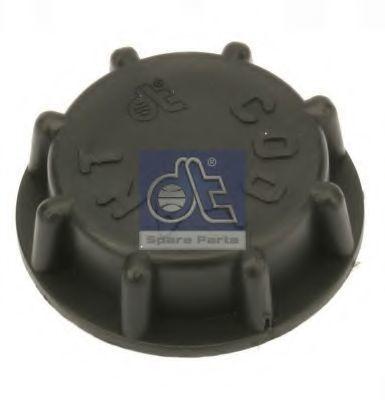 Крышка радиатора DIESEL TECHNIC 2.15324