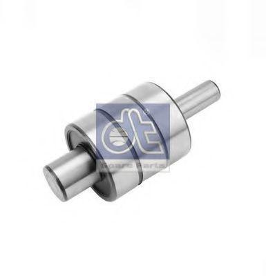 Ремкомплект водяного насоса DIESEL TECHNIC 3.16050