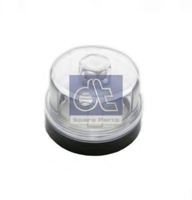 Ремкомплект топливного насоса DIESEL TECHNIC 4.61860